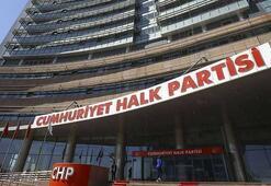 ABDnin skandal kararına CHPden eleştiri