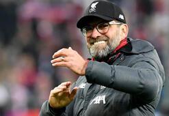 Liverpool, Kloppla nikah tazeledi 2024e kadar...