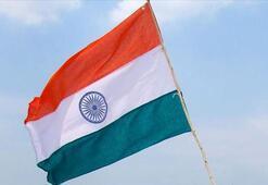 Hindistanda tartışmalı vatandaşlık tasarısı kanunlaştı