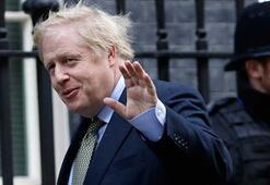 Boris Johnson kimdir, sağlık durumu nasıl İngiltere Başbakanı Boris Johnson Türk mü, nereli kaç yaşında