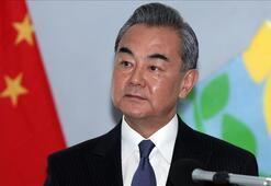 Çin, ABDyi dünyanın baş belası olarak nitelendirdi
