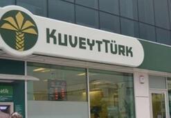 Kuveyt Türk çalışma saatleri (kaçta açılıyor/kapanıyor) - 2020 Kuveyt Türk kaça kadar açık, sabah saat kaçta mesaiye başlıyor