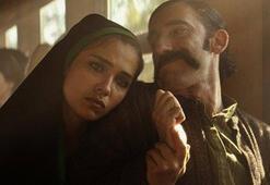 Mucize 2 Aşk filmini ilk hafta kaç kişi izledi