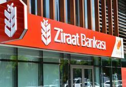 2020 Ziraat Bankası çalışma saatleri (kaçta açılıyor/kapanıyor) - Ziraat Bankası kaça kadar açık, sabah saat kaçta mesaiye başlıy2or
