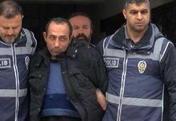 İfadeleri kan dondurmuştu... Ceren Özdemir cinayetinde flaş gelişme
