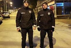 Bekçilik mülakat sonuçları açıklandı mı Polis Akamedisi açıklama yaptı mı
