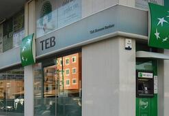 TEB çalışma saatleri (kaçta açılıyor/kapanıyor) - Türk Ekonomi Bankası 2020de kadar açık, sabah saat kaçta mesaiye başlıyor