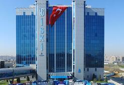 İSKİ çalışma saatleri 2020 (kaçta açılıyor/kapanıyor) - İstanbul Su ve Kanalizasyon İdaresi kaça kadar açık, sabah saat kaçta mesaiye başlıyor