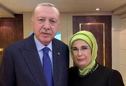 Cumhurbaşkanı Erdoğan, Kardemir Kız AİHL öğrencilerine başarı diledi