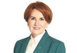 İYİ Parti Lideri Akşener: Yeni partilere vekil veririm