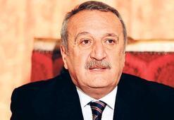 Mehmet Ağar beraat etti