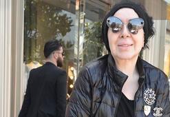 Nur Yerlitaş isyan etti: Nereden uyduruyorlar