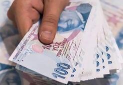 Asgari ücret yeni yılda 2.578 lira olacak mı 2020 asgari ücret zam oranı ne zaman belli olacak