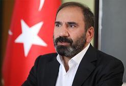 Otyakmaz: Fenerbahçe maçında galibiyet arzu ediyoruz