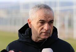 Çalımbayın Fenerbahçeye şansı tutmuyor