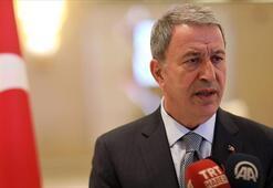 Türkiye- Libya mutabakatı Akardan kritik görüşme