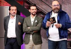 MasterChef Türkiye kim elendi Bu hafta kim gitti İşte elenen isim...