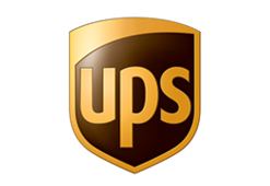 UPS Kargo çalışma saatleri (kaçta açılıyor/kapanıyor) - 2020de UPS kargo Şubeleri kaça kadar açık, sabah saat kaçta mesaiye başlıyor