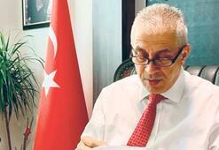 'Kıbrıs Türkü asla yalnız ve çaresiz değildir'