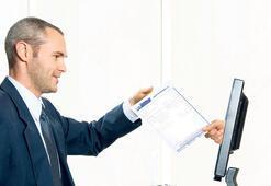 Esnaf ve tüccara e-fatura uyarısı