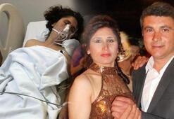 İzmirde korkunç olay Eşini Bakımsızsın diyerek öldürdü