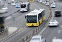 Metrobüs çalışma saatleri - 2020de İstanbul Metrobüs seferleri kaçta başlıyor, saat kaça kadar devam ediyor