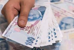 Asgari ücrete 2020 yılında ne kadar zam yapılacak Asgari Ücret 2020 yılında 2.578 TL olur mu