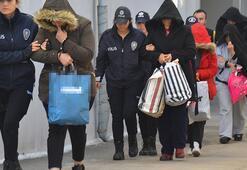 48 kişilik sigorta çetesi çökertildi