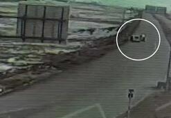 HDPli başkan o teröristi böyle götürmüştü Son dakika gelişmesi