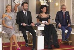 Doya Doya Moda kim elendi Haftanın birincisi kim oldu Doya Doya Moda jürileri kimler