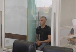 Son dakika... Necip Hablemitoğlu suikastının kritik ismi Ukraynada yakalandı