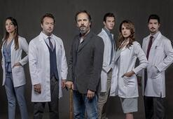 Hekimoğlu konusu - oyuncuları | Hekimoğlu nerede, hangi hastanede çekiliyor
