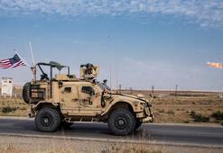 ABD, Suriyenin en büyük petrol sahasına üretimi artırmak için uzman gönderdi