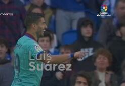 Real Sociedad - Barcelona: 2-2 | Maç özeti