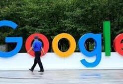 Son dakika: Googledan Android açıklaması