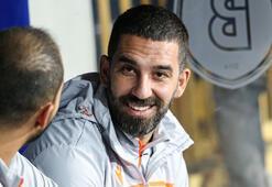 Son dakika Göksel Gümüşdağ: Arda, Galatasaraya gitmek isterse anlayış gösteririz