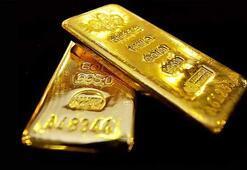 Altının kilogramı 277 bin 550 liraya yükseldi