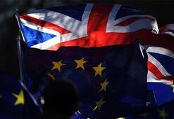 İngilterede gözler cuma gününe çevrildi Süreç yeniden başlıyor