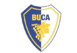 Ci Group Buca'da moraller bozuk