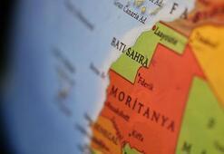 Fas, deniz sınırını Batı Sahrayı da içine alacak şekilde genişletti