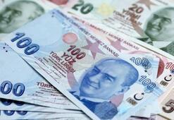 Asgari ücret belli oldu mu Asgari ücret zammı 2020 ne kadar