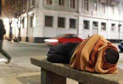 İlk insan dedektörü piyasaya çıktı: Çöpte uyuyan tespit edilecek