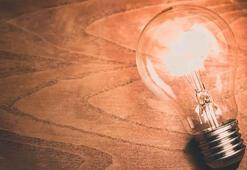 17 Aralık elektrik kesintisi İstanbul | BEDAŞ Elektrikler ne zaman gelecek