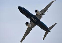 Boeing, 737 Max yolcu uçaklarının üretimini durdurma kararı aldı