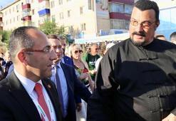 FETÖden tutuklanan CHPli Urla Belediye Başkanı Oğuzun ifadesi ortaya çıktı