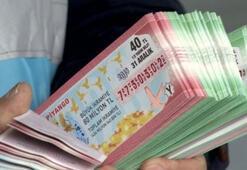 Milli Piyango bilet sorgulama | Milli Piyango 2020 yılbaşı çekilişi bilet sorgulama nasıl yapılır