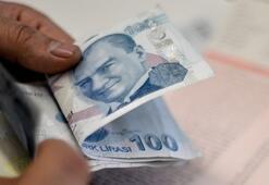 Emekli ve memur maaşları ne kadar olacak Emekli maaş zammı belli oldu mu