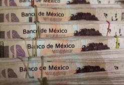 Meksikada asgari ücrete yüzde 20 zam yapıldı