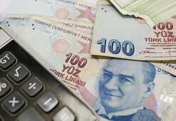 Son dakika | Asgari Ücret Tespit Komisyonunun üçüncü toplantısı başladı