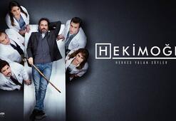 Hekimoğlu dizisindeki İstanbul Valide Atik Eğitim ve Araştırma Hastanesi nerede Gerçekte var mı